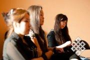 Анонс конференции «Философия этноса: направления и концептуальные подходы исследования»