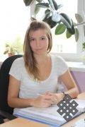 Фокина Анна Борисовна