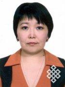 Кукушка как персонаж сказочного фольклора народов Центральной Азии: проблема взаимосвязи фольклорных жанров и литературных текстов