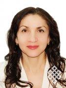 К вопросу об этнической идентификации татар Тюменской области