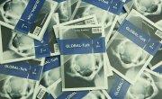 Тюркская академия выпустила первый номер международного экспертно-аналитического журнала «GLOBAL-Turk»