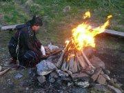 Магия нашего времени: кто скрывается за бубном шамана