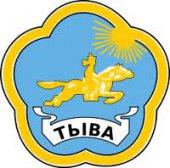 Объявлен дополнительный конкурс на получение грантов Главы Республики Тыва для учителей