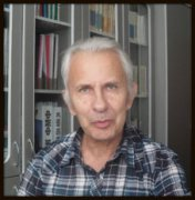 Ушел из жизни кандидат физико-математических наук Александр Борзенко