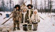 Якутия – уникальная кладовая планеты