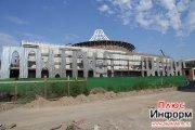 В Кызыле появится свой Дворец молодежи