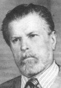 Михаил Пахомов, почетный гражданин города Кызыла