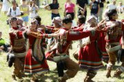 Сегодня отмечается День коренных народов мира
