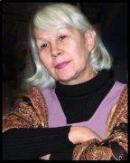 В память о Галине Принцевой