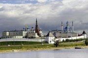 В Казани открывается Всероссийский археологический съезд
