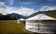 В Алтайском крае проходит международный этнофорум