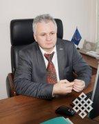 Профессор Сергей Соловьев: «Тува — уникальный регион для открытия биосферных заповедников»