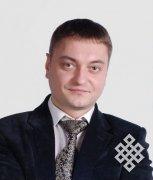 Фандо Роман Алексеевич