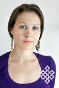 Сравнительное исследование этносоциальных процессов и этнонациональной политики в регионах Сибири