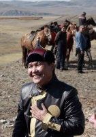 Вклад выпускников Восточно-Сибирской государственной академии культуры и искусств в музыкальную культуру Республики Тыва