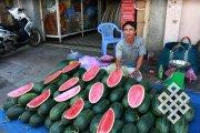 Фотовыставка Юрия Попкова «Вьетнам — далекий и близкий»