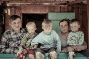 100 новых идей развития Тувы: Владимир Чичерин о старообрядчестве в центре Азии
