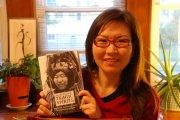 Новая книга монгольского ученого о бурятском шаманизме получила престижную награду в США
