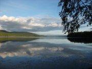 """Государственный природный заповедник """"Азас"""" отмечает 30-летие"""