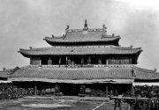 Сайт о монгольских монастырях дополнен новой информацией