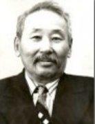 Анонс Всероссийской научной конференции «Ц.Б. Цыдендамбаев – выдающийся монголовед»