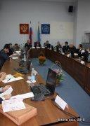 6 февраля в Кызыле пройдет торжественная церемония, посвященная Дню российской науки