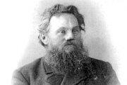 Александр Адрианов о тувинском празднике Шагаа