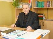 Анонс Международной научно-практической конференции «Проблемы сохранения и развития языков  народов  РФ»