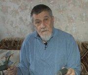 Георгий Курбатский: Сердце, душа, бескорыстие – хорошо видятся в тувинском народе