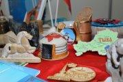 Утвержден план мероприятий, посвященных Году народных традиций в Туве