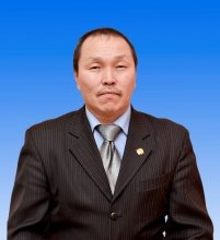 докторская диссертация tuva asia Поздравления с защитой докторской диссертации Вячеславу Севеку