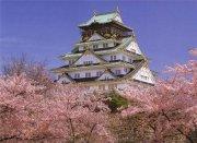 Стипендия Правительства Японии для обучения иностранных студентов