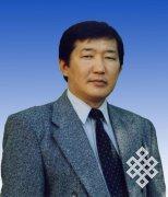 Исследования тувинцев Синьцзяна (историографический обзор)