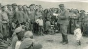 Анонс пресс-конференции ТИГПИ о Великой Отечественной войне