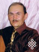 Каксин Андрей Данилович