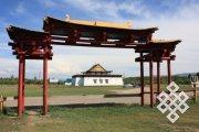 В Туве отметят 250-летие Дзун-Хемчикского района – родины видных деятелей