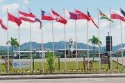 При школах Тувы откроют центры изучения языков стран Азии