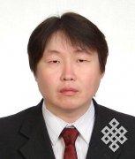 Давид Дабиев: Продление магистрали «Кызыл-Курагино» даст мощный толчок развитию юга Сибири