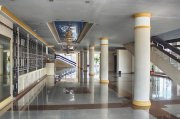 Национальный театр Тувы завершил 79-й театральный сезон