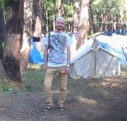 Гости Тувы: Говорят, после поездки на «Устуу-Хурээ» меняется жизнь к лучшему