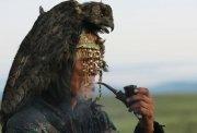 Мир шамана глазами шамана