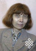 Ермакова Татьяна Викторовна