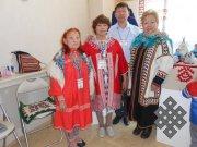 В Тюмени прошел «Этнолайф-2015»