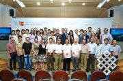 О международной научно-практической конференции «Международные отношения в Центральной и Восточной Азии: история и современность» (VII международная научно-практическая конференция «Дипломатия на Востоке»)