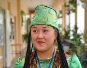 В Тувинском госуниверситете открылась студенческая олимпиада «Языки народов Сибири»