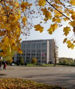 Анонс XII Международной научной конференции «Высшее образование для XXI века»