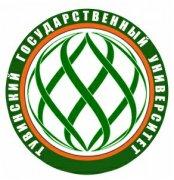 Тувинский государственный университет отмечает 20-летие со дня создания