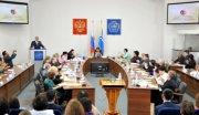 Тувинский институт гуманитарных и прикладных социально-экономических исследований отмечает 70-летний юбилей комплексной научной конференцией