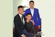 В Туве готовится к выходу первый номер нового печатного издания о чабанах