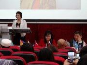 В монгольской столице Улан-Баторе прошел третий музейный форум «Национальный костюм в музейном собрании: изучение и интерпретация»